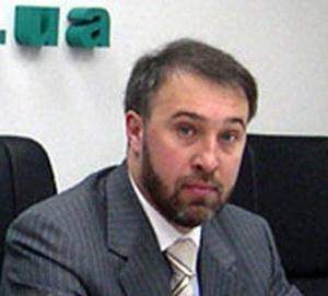 Chernyavskyi-Dmitro11