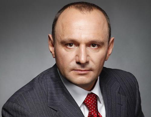 Pehov-Volodimir1