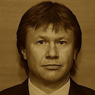 Demchak Ruslan8