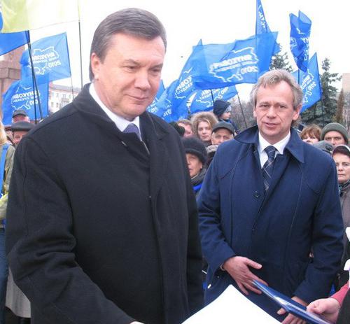 Prisazhnuk-Mikola7