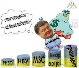 Poroshenko-Petro8-300x258