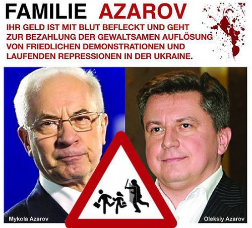 azarov1famile-500x453