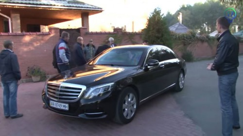 Shokin-Viktor-avto1-500x281