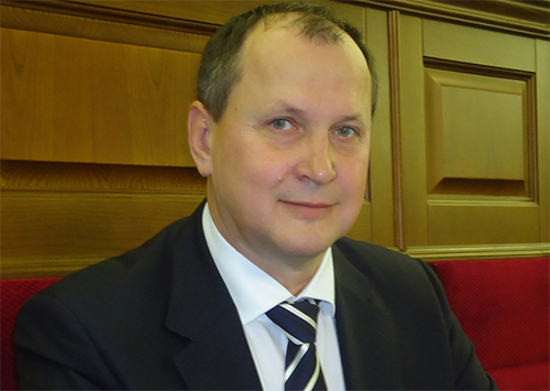 Dmitruk-Mikola1