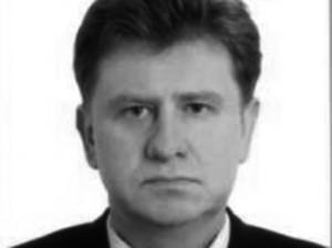 Simonov-Vadym1-300x224