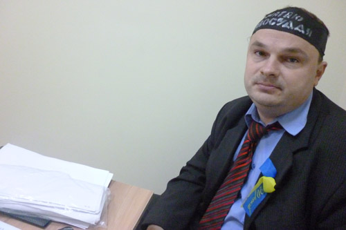Gladchuk-pravosudya3-1