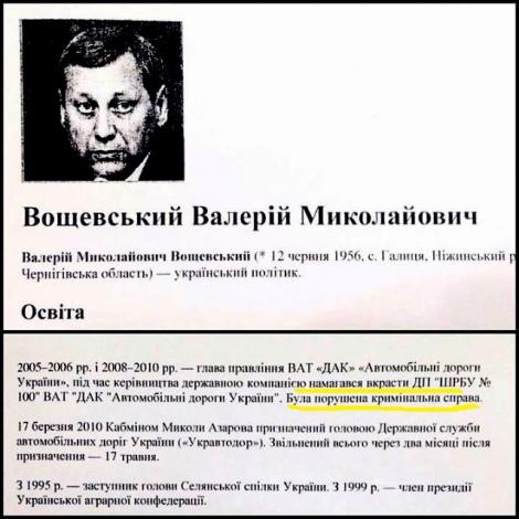 Voshevskiy-Valeryi1