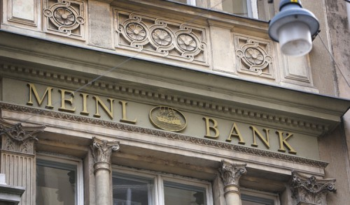 Meinl-Bank-AG1-500x294