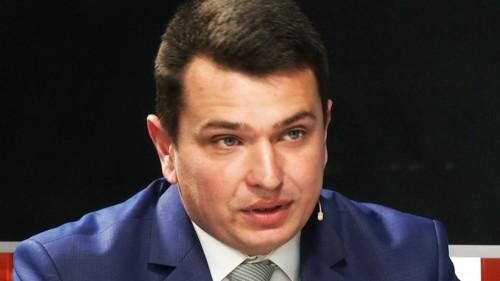 Sitnik-Artem1-500x281