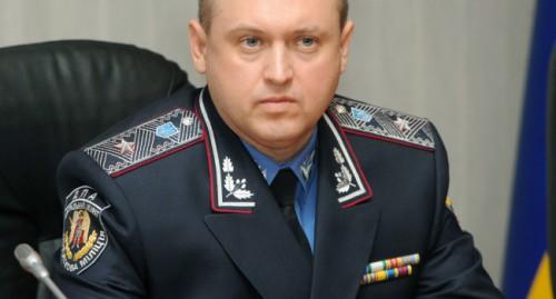 Golovach-Andryi1-500x269