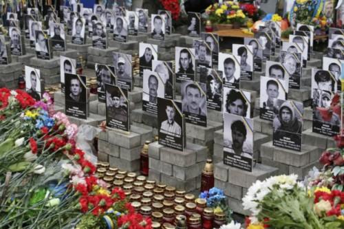 Maidan-RIP1-500x333