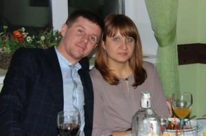 Dmitrun-Yuryi-Yulya1-500x333