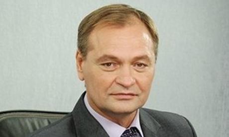Ponomarev-Oleksandr3