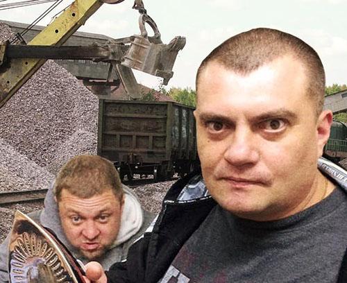 Koryavchebkov-Yuryi1