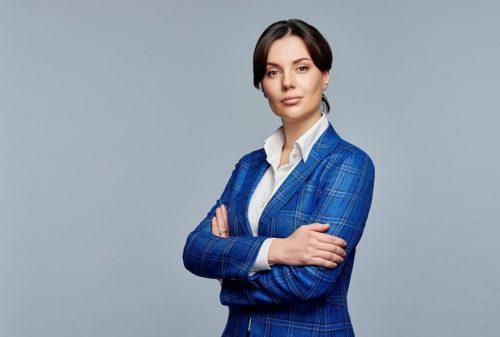 Vasylyuk-Natalya1-500x337